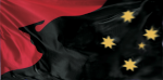 Australian Eltebena