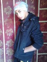 عمرو المصرى
