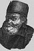 Forum Alchimie et Hermétisme : L'Art Chymique des Anciens 124-96
