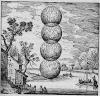 Forum Alchimie et Hermétisme : L'Art Chymique des Anciens 374-75