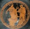 Forum Alchimie et Hermétisme : L'Art Chymique des Anciens 441-97
