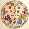 Forum Alchimie et Hermétisme : L'Art Chymique des Anciens 737-72