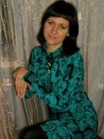 Мамедова Гюнель Аразовна