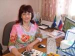 Валентина Анатольевна