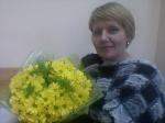 Светлана Сизых