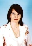 Елена Смарченко