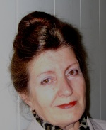 Людмила Алексеевна