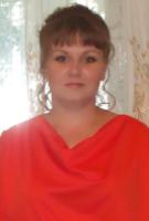 natashatatayrova
