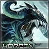 WorpeX