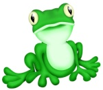 Augusta Frog