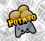 PotatoBread_.