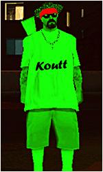 Koutt
