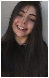 Menina_.