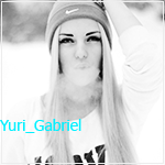 Yuri_Gabriel