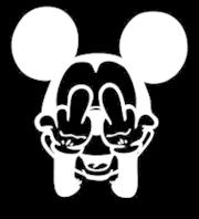 .Mickey