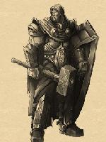 Svenn