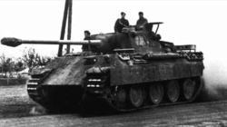 Panzer121