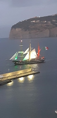 Gaetano.1988