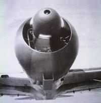 Les avions & hélicos terminés au 1/72 1057-10