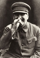 1916, l'aviation s'impose ! 24-95