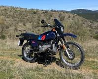 JorgeR80