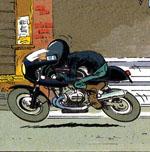 nachomotorbike