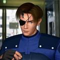 Resident Evil Remakes 0,1,2 10553-75