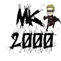 Mortalkombat2000