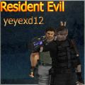yeyexd12