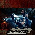 Crackmix1315