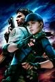 Resident Evil 5 35060-52