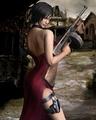 Resident Evil 5 35114-83