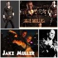 Jake Muller