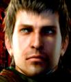 Resident Evil Remakes 0,1,2 6384-76