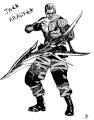 KyosukeJr