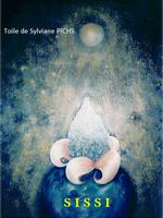 PICHS sylviane