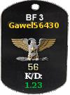 Gawel-56430