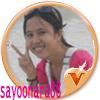 sayoonara88