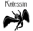 Kalessin