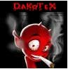 DaKoTeX