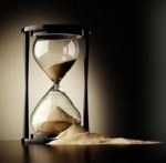 Timemaker