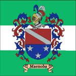 Maenoba