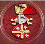 Seercroft