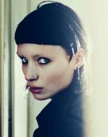 Mona Fink