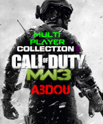 Ghost-MW3