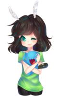 lLysa