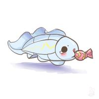 TurtleTower