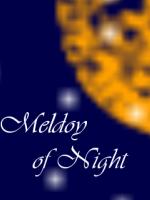 MelodyOfNight