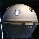 Admin-Emperor Dalek