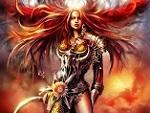 brynhilda